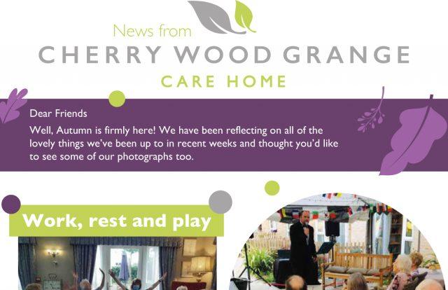 TN_Cherry Wood Grange Newsletter Oct20 low